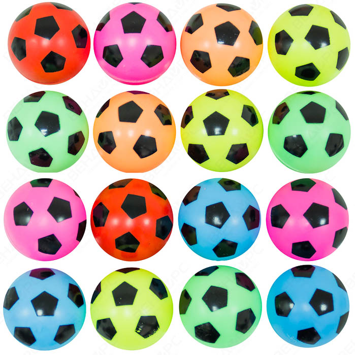 картинки мячей разных цветов еще согласие